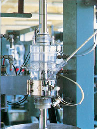 effect of temperature on corrosion of