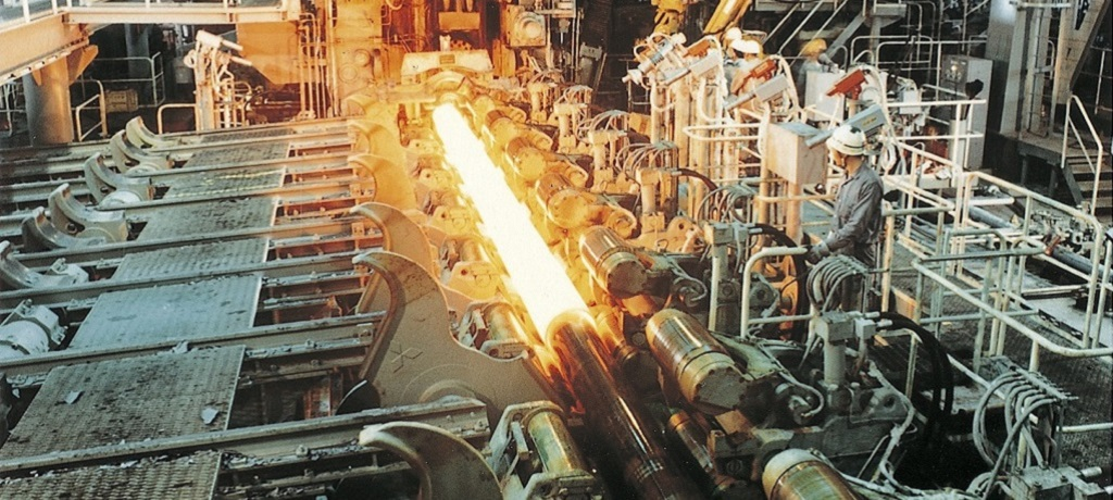 JFE Steel Corporation | Products and Services | Pipes and