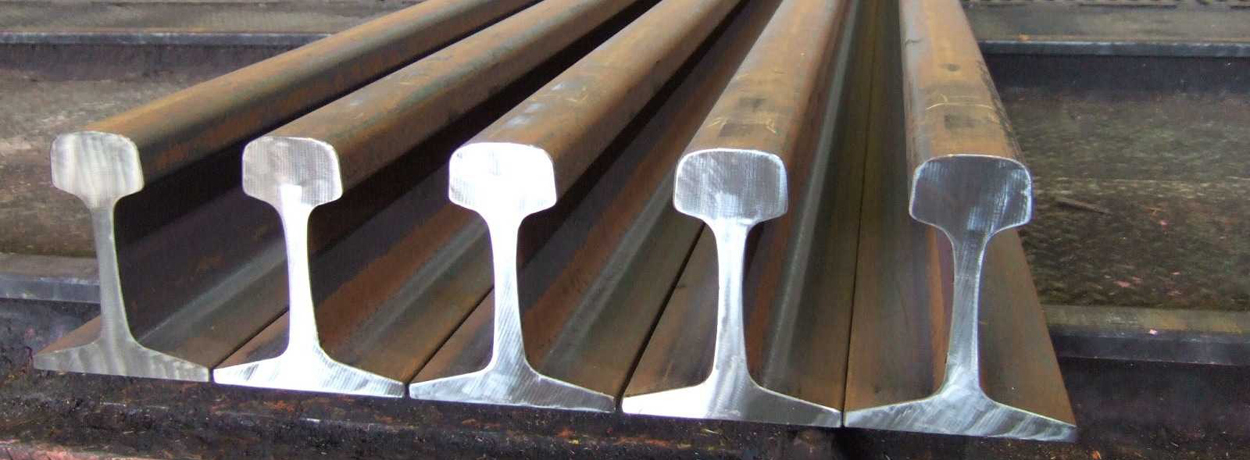 Jfe Steel Corporation Products Shapes Top