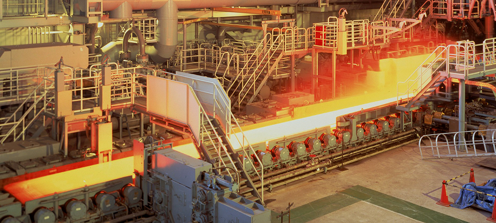 JFE Steel Corporation | Sheets | Tinplate